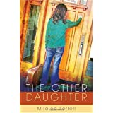 The Other Daughter ~ Miralee Ferrell