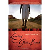 Leaving Gee's Bend ~ Irene Latham