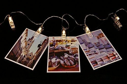 smaz-life-led-foto-cadenas-ligeras-clips-de-fotos-album-de-fotos-15-pies-blanco-calido-la-casa-de-de