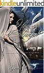 Hope's Betrayal (English Edition)