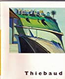Wayne Thiebaud: Painting