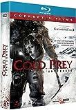 echange, troc Cold Prey - L'intégrale horrifique [Blu-ray]