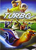 turbo dvd Italian Import