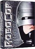echange, troc RoboCop - La trilogie