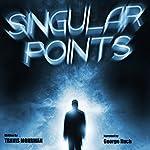 Singular Points | Travis Mohrman