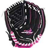Worth Women's Storm Fast Pitch Softball Glove