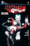 img - for DC Comics Presents: Harley Quinn #1 book / textbook / text book