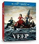 Veep: Season 3 [Blu-ray]