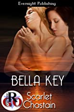 Bella Key (Romance on the Go)