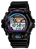 [カシオ]CASIO 腕時計 G-SHOCK ジーショック G-LIDE GLX-6900-1JF メンズ