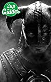 The Elder Scrolls V: Skyrim Strategy Guide & Game Walkthrough – Cheats, Tips, Tricks, AND MORE!