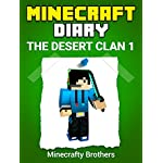 MINECRAFT: Minecraft Stories, Treachery in Desert Temple 1 (Minecraft herobrine mods, Minecraftraft free download)
