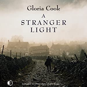 A Stranger Light | [Gloria Cook]