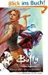 Buffy the Vampire Slayer Season 9 Vol...