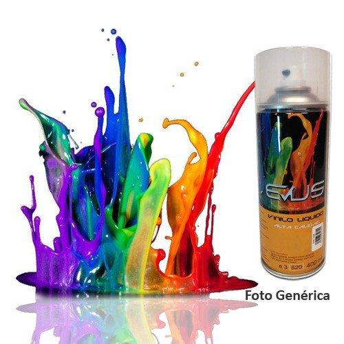 evus-pintura-vinilo-liquido-en-spray-de-400-ml-color-negro-brillo-ral-9005
