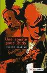 Une sonate pour Rudy par Gratias