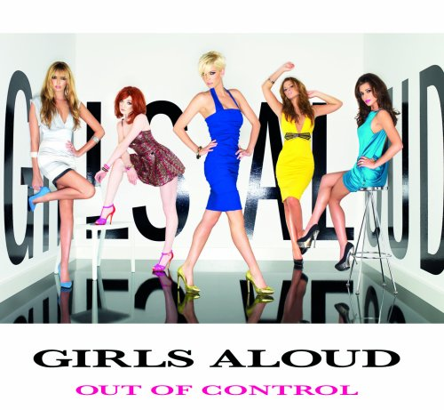 Girls Aloud - PD3J - Zortam Music