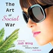 The Art of Social War | [Jodi Wing]