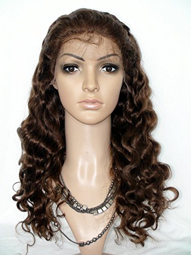 sina-beauty-18-inch-full-lace-wigs-glueless-human-hair-peruvian-body-wave-color-4-lace-wig-for-black