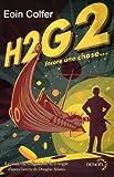 H2G2: Encore une chose...