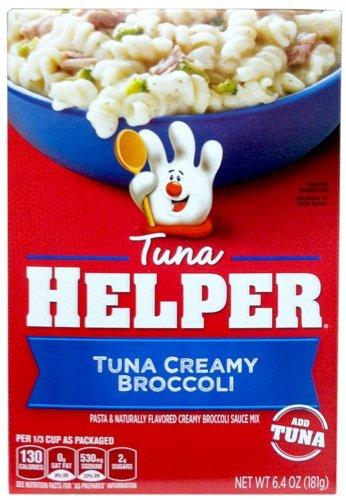betty-crocker-tuna-creamy-broccoli-tuna-helper-64oz-3-pack-by-betty-crocker