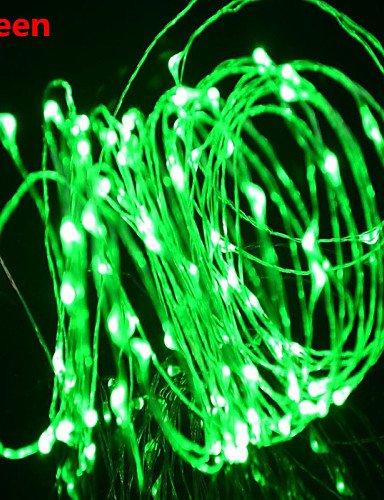 dngydc12v-165ft-50-leds-leuchten-string-hochzeit-weihnachten-weihnachten-dekoration-und-power-cool-w