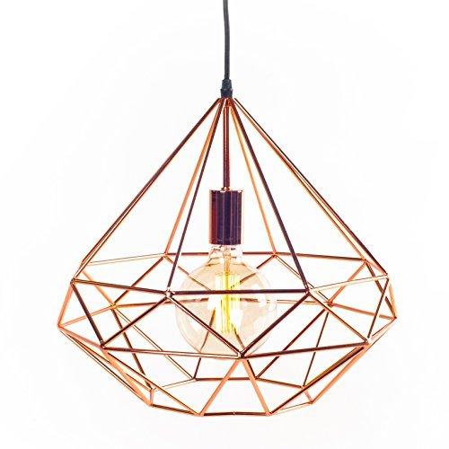 suspension-azalee-cuivre-structure-geometrique-diamant-lignes-droites-ampoule-scandinave-moderne-ind