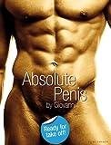 Absolute Penis