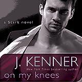 On My Knees: A Novel