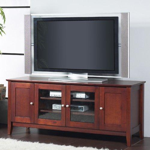 "Costa 58"" Tv Stand"