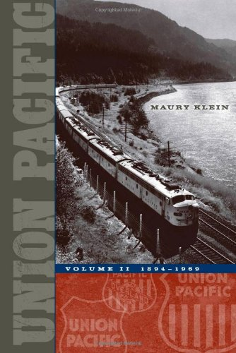 union-pacific-volume-ii-1894-1969-1894-1969-v-2