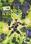 Ben 10 Ultimate Alien: The Return of...