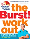 The Burst! Workout: The Power of 10-M...