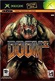 echange, troc Doom 3