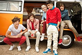 Image de 1 Direction
