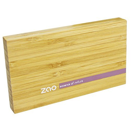 zao-bamboo-box-empty-cosmetics-refill-case-refill-box-for-eyeshadow-powder-blusher-by-zao-essence-of