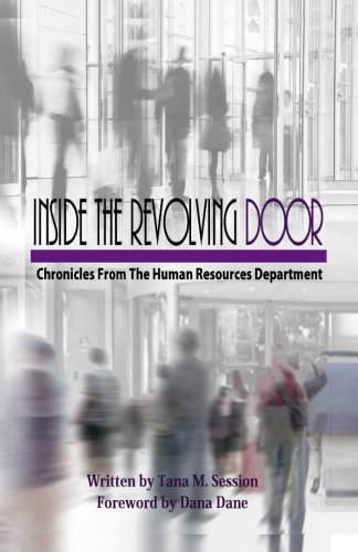 inside-the-revolving-door-chronicles-from-the-human-resources-department