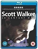 echange, troc Scott Walker - 30 Century Man [Blu-ray] [Import anglais]