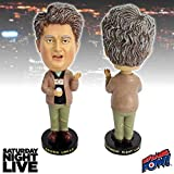 Saturday Night Live Drunk Uncle Bobblehead