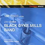150 Years of the Black Dyke Mi