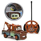 Cars 2 R/C 1:24th - Mater