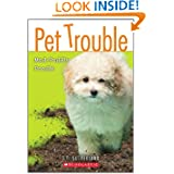 Mud-Puddle Poodle price comparison at Flipkart, Amazon, Crossword, Uread, Bookadda, Landmark, Homeshop18