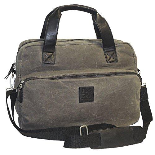 field-stream-huntington-urban-briefcase-olive