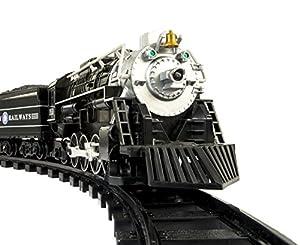 Lionel Trains Snoopy Railways G Gauge Set by Lionel