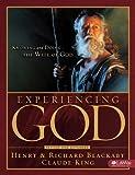 EXPERIENCING GOD, REVISED - MEMBER BOOK