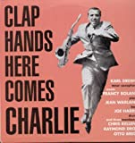 Clap Hands Here Co [12 inch Analog]