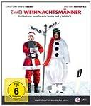 Zwei Weihnachtsm�nner [Blu-ray]