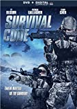 Survival Code [Import]