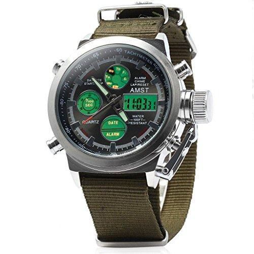 amst-mens-militare-nylon-strap-dive-luminosa-led-quarzo-polso-orologio-digitale