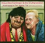 Austropop in Tot-Weiss-Tot